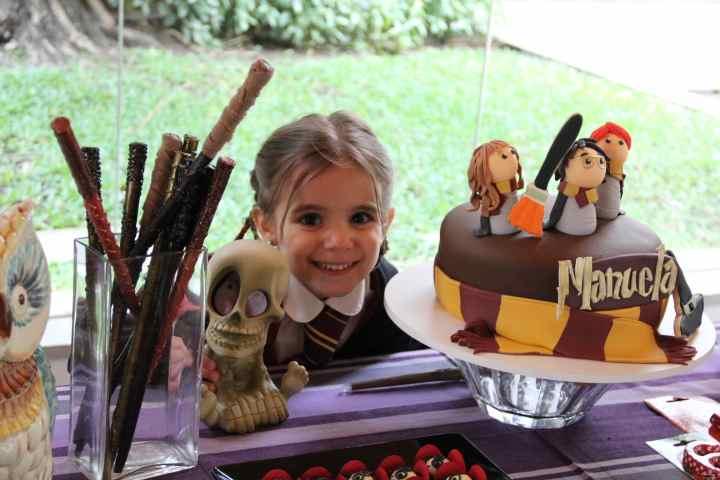 2012-05-28-Festa Harry Potter